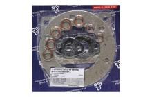 Ремкомплект для установки турбокомпрессора-9, двигатель ЯМЗ 238Ф