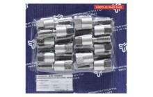 Ремкомплект крепления коллектора ЯМЗ-240НМ2, 240ПМ2 (6 головок)
