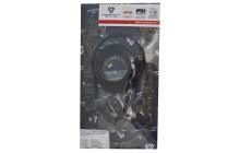 Ремкомплект теплообменника 238Б (кольцо 180-190 фтор)