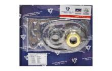 Ремкомплект водяного насоса ЯМЗ 7511 (+торцевое уплотнение 840)