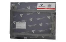 Комплект прокладок клапанной крышки (паронит) 8 шт