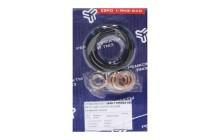 Ремкомплект фильтра грубой очистки топлива (840-1105010) малый