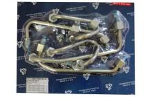 Комплект трубок высокого давления ЯМЗ-534