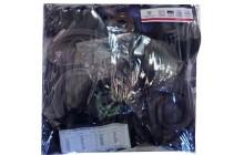 Ремкомплект РТИ на двигатель ЯМЗ-6561.10 (раздельная ГБЦ) полный