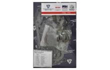 Ремкомплект  ТНВД 773-03,04,05,08 (РТИ, паронит)