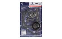 Ремкомплект привода вентилятора (малый)