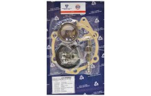 Ремкомплект привода спидометра (шестерня,червяк)