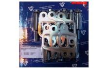Ремкомплект выпускного коллектора ЯМЗ-536