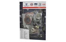 Ремкомплект  ТНВД 337-20 (РТИ,паронит,медь,прокладка,резьбовая вставка)