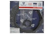 Ремкомплект водомасляного радиатора 842.1013600-10