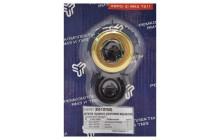 Комплект деталей торцевого уплотнения водяного насоса 7511
