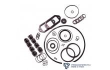 Ремкомплект РТИ на двигатель ЯМЗ-238 (СРЕД.)