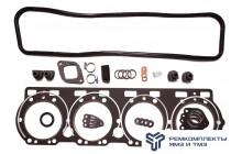 Ремкомплект головки блока ЯМЗ-238 (старого образца)