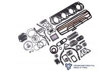 Ремкомплект для ремонта двигателей ЯМЗ-238 БЕ,ДЕ