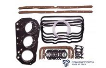 Комплект прокладок двигателя ЯМЗ-240