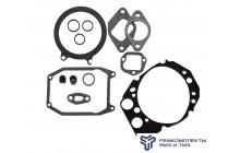 Ремкомплект индивидуальной головки блока цилиндров (двигатель ЯМЗ-240)