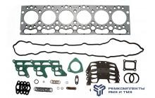 Ремкомплект для ремонта двигателя нижний вариант (5001855172)