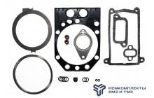 Ремкомплект индивидуальной ГБЦ (двигатель ЯМЗ-8401)