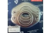 Ремкомплект прокладок выпускного коллектора ЯМЗ-236