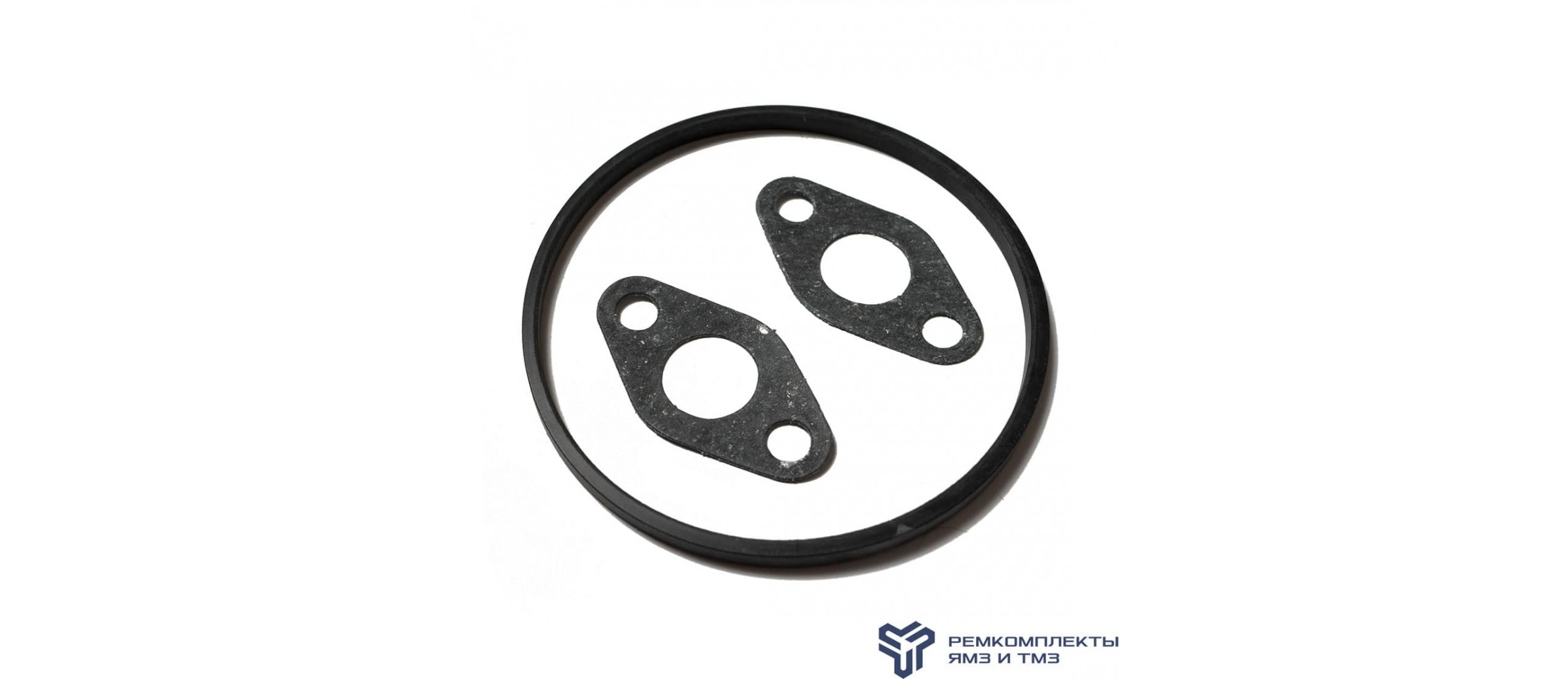 Ремкомплект фильтра грубой очистки масла (238Б-1012010-Б2)