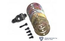 Ремкомплект замены пластин привода ТНВД 7511 (нового образца)