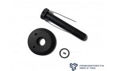 Ремкомплект крепления фланца кардана (КПП-238 ВМ, 239)