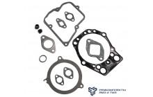 Ремкомплект индивидуальной ГБЦ (двигатель ЯМЗ 7511.236НЕ2,7601)