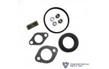 Ремкомплект сапуна двигатель7511.10 (прокладки, РТИ.+крепёж)