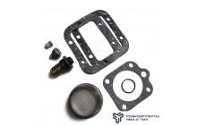 Ремкомплект системы смазки КПП ЯМЗ-236,238А,ВК (+магнит,сетка)