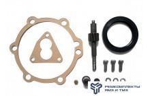 Ремкомплект привода спидометра КПП-236 (шестерня)