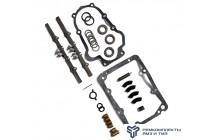 Ремкомплект регулятора частоты вращения (пружины,втулка,рейки,подшипник)