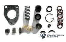 Ремкомплект ТННД (+толкатель,поршень,пружины,клапана)