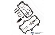 Ремкомплект регулятора оборотов ТНВД-60,80,90 (с корректором)