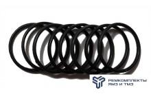 Ремкомплект уплотнительных колец восьми плунжерных пар