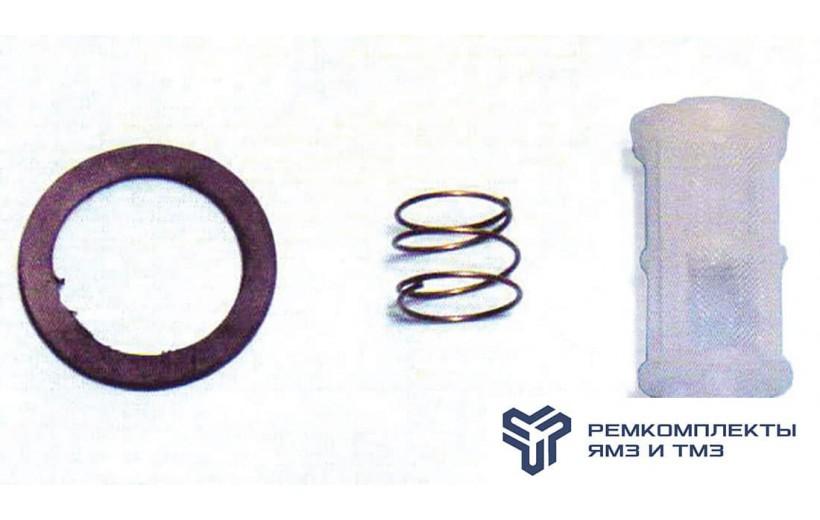 Ремкомплект ТННД FP/KG24P302 BOSCH