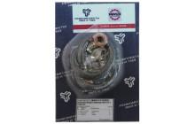 Ремкомплект трубопровода подвода масла к  ТНВД 421,17
