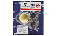 Ремкомплект привода включения сцепления 184 (+втулка)
