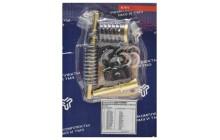 Ремкомплект воздухораспределителя 238Н-1723010-01 (полный)