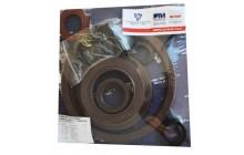Комплект манжет двигатель ЯМЗ-7511 с ТНВД (фтор)