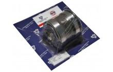 Ремкомплект плавающего привода ТНВД 7511 (подшипник+фланец)