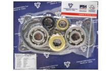 Ремкомплект водяного насоса ЯМЗ 7511 (подшипник, торцевое уплотнение 840)