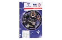 Ремкомплект фильтра тонкой очистки топлива(+жиклер,пружина,РТИ 236-1117032)