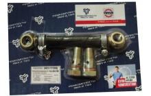 Ремкомплект трубопровода отвода масла от  ТНВД 421,17