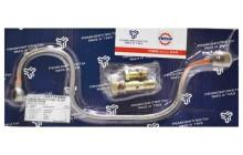 Ремкомплект подвода масла к  ТНВД 175,806 с корректором