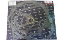 Комплект прокладок демультипликатора (КПП-238 ВМ, 239)