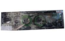 Ремкомплект для обслуживания двигателей ЯМЗ-650 в гарантийный период