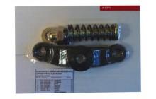 Ремкомплект автоматической регулировки сцепления 1 комплект (ЯМЗ-236К,238)
