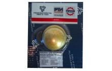 Ремкомплект привода включения сцепления (ЯМЗ-236К,238)