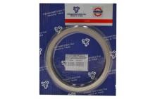 Комплект регулировочных прокладок проставка демультипликатора (КПП-239)