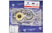 Ремкомплект водяного насоса ЯМЗ 7511 (+039 втулка,торцевое уплотнение 840)